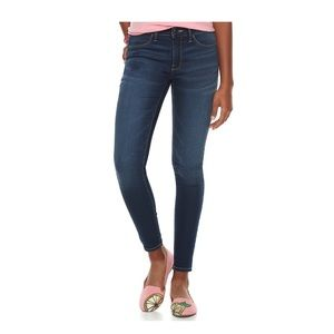 Ultimate so soft skinny jeans jeggings